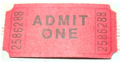 ticket_400